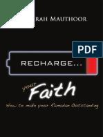 Ram Ad an eBook