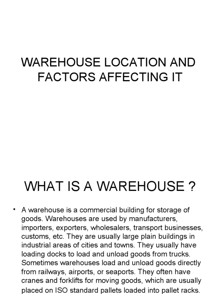 Select location type business with dock or forklift business without - Select Location Type Business With Dock Or Forklift Business Without 58