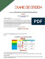 1515064679Cronograma_de_estudos_para_o_XXV_Exame_de_Ordem_-_3_meses.pdf