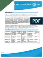 WiMAX_Fact_Sheet.pdf