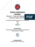Gincana 3 Anzois.pdf