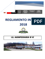Reglamento Interno 2018_2