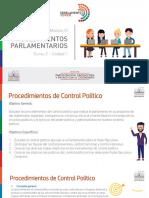 Md III Cur 2 Un 1  Proced Parlamen (1).pdf