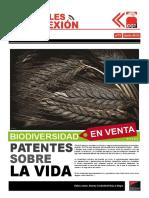 Patentes - Materiales Junio p