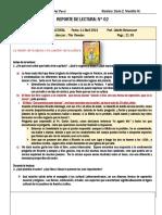 INFORME 2 PERMISO P DANZAR.docx