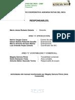 Manual de Acopio