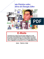 Guia_PJK_Cap_00-1.pdf