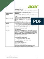 65-datasheet