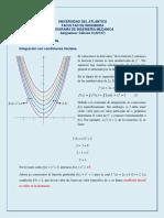 2_INTEGRACION_CON_CONDICIONES_INICIALES.docx
