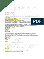 AP Physics SG.doc