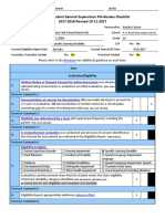 general-supervision-file-review-checklist  2