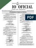 Diario Oficial 33721