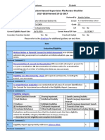 general-supervision-file-review-checklist  3