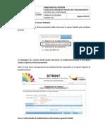 Ms Pf Manual 4 Nuevo Permiso