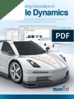 VehicleDynamics W