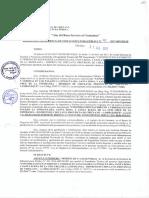 d92173_1. Aprob Exp Tecnico