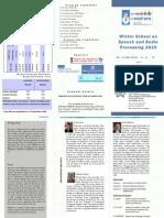 Brochure[1]