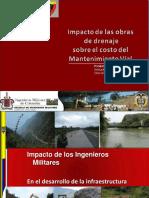 gurdanetaobrasdedrenaje-111117145525-phpapp01.pdf