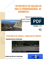 diseodeproyecto171-121206210922-phpapp01