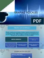 TERAPIA LEE SILVERMAN.pptx