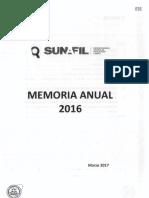 Memoria Anual 2016.pdf