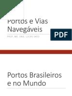 Portos_e_Vias_Naveg íveis_2.pptx