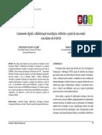 277-1993-1-PB (2).pdf