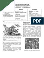 518232587.Guia Ciencias Politicas 10 (3)
