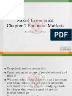 Chapter 7 Naked Economics.pdf