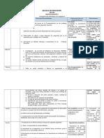Cronograma Actividades Practica Docente I (3)