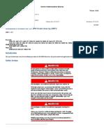 336d l Excavators m4t00001-Up (Machine) Powered by c9 Engine(Sebp5387 - 33) - Documentation