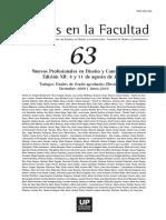 268_libro.pdf