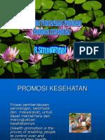 indikator-promkes (1)
