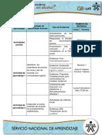 Cronograma (4).docx