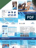 adequa-URATOP-Clase-500_ficha-tecnica_es.pdf