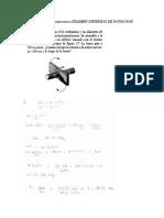 ejemplo de examen de rotacion.docx