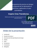 6.PresentacionEfectosdelmerca.pptx