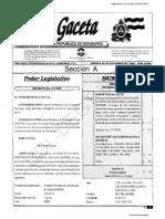 Avisos legales 2