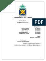 Trabajo Final, geografia dominicana.docx