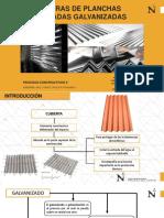 Coberturas-de-Planchas-Corrugadas-Grupo-5.pdf