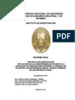 Informe-GestionCalidadAtencionGCA01v09