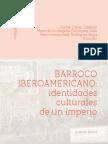AA.VV. - BARROCO IBEROAMERICANO, identidades culturales de un imperio Vol2.pdf