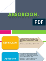 absorcion exp1