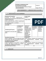 Gfpi-f-019_guia de Aprendizaje 07 Tdimst-4 v2_calibración de Retorno