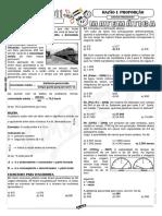 aula17_razao_e_proporcao.pdf