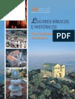 Lugares Bíblicos e Históricos.pdf