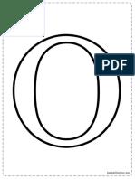 Abecedario-letras-grandes-para-imprimir-O_Z.pdf