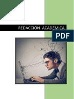 REDACCIÓN-ACADÉMICA-terminado.docx