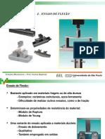 EM_cap4_Flexao.pdf