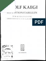 KAEGI – Repetitionstabellen.pdf